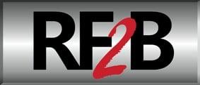 RF2BlogoFinal-25% (1)